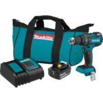 Makita CT200RW review